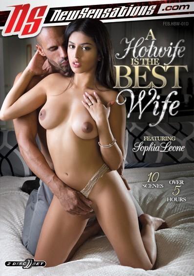 House wife xxx movies